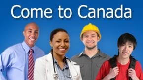 Canada announces Skilled Express Entry Details