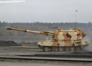 Lethal Russian Weapons Of War Ukraine Should Fear