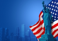 U.S Citizenship and Integration Grant Opportunity Opens for Applications