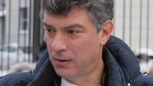 Boris Nemtsov Joins List Of Dead Vladimir Putin Critics