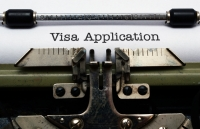Applying for an L Visa: Processing Time for Visa Application