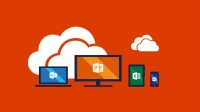 Microsoft Office 365 Now Offers Unlimited Cloud Storage