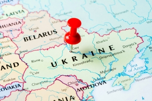 The Minsk Protocol And The Future Of Ukraine