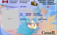 Invitations to Apply to Date for Permanent Residence Under the Canadian Express Entry Immigration