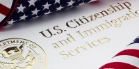 How Long Can I Stay On B-1 Business Visa In The USA?