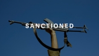 New Canadian Sanctions Target Russian Oil Exploration and Production Activity