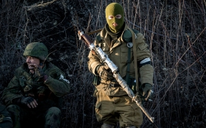 Ukraine Ceasefire in Doubt as Fresh Fighting Kills 28