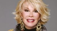 Comedian Joan Rivers died in a New York hospital